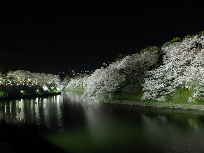 20170409-p1.jpg